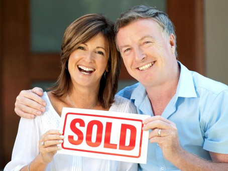 How To Sell Your Property Fast In Slow Economy