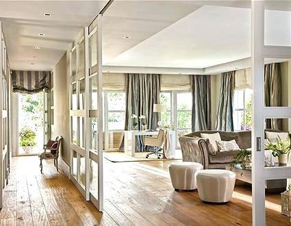 How to stage your home to sell, Estate agent Alta Nel,  Estate agent in Centurion Raslouw Eldoraigne Heuweloord Laezonia Doornrandjie