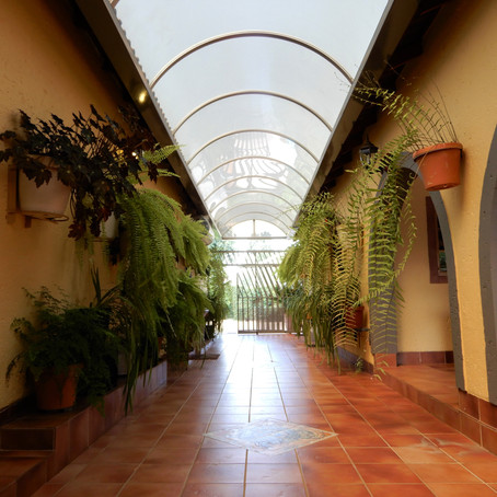 Exquisite Villa Tosca For Sale in Doringkloof -  R2 295 000
