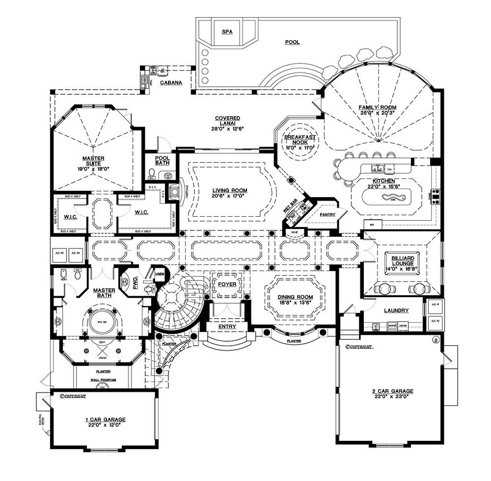 Property for sale eldoraigne, houses for sale Eldoraigne,