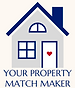 Property Match Maker LOGO large.png