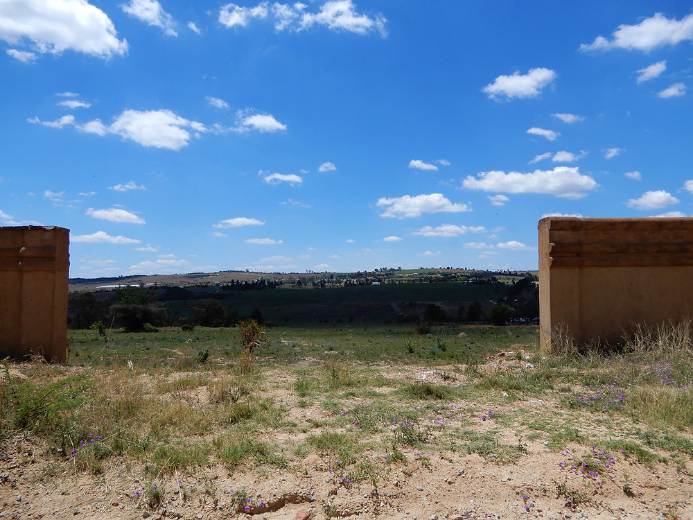 Vacant Land for sale in Laezonia, Seeff, Alta Nel Seeff, Estate agent Laezonia, Estate agent Centurion