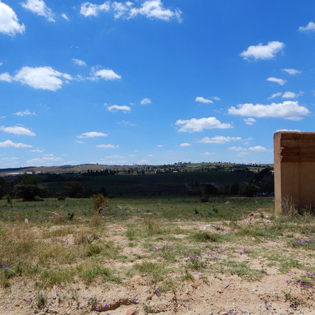 4ha Vacant Land For Sale In Laezonia A.H. With POTENTIAL! R 1,200,000