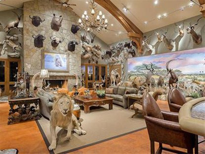 House for sale Centurion, Properties for sale Eldoraigne, De-personalize your home
