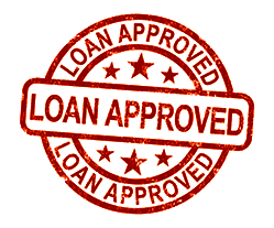 Homeloan pre-approval, Bond applications Centurion, Buying property in Centurion