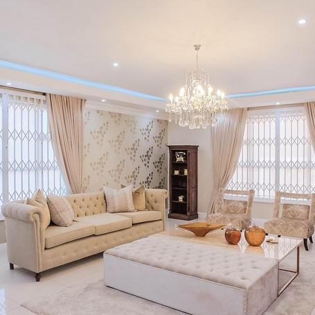 Exquisite 4 Bedroom Villa For Sale in Eldoraigne - R 3 990 000