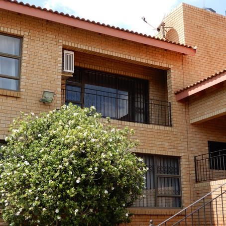 3-Bedroom House/Villa For Sale Raslouw A.H.- R4 750 000