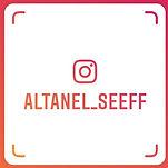 Alta Nel Seeff Instagram NameTag.jpg