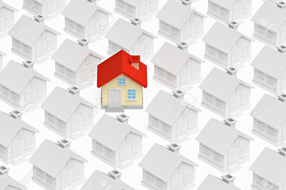 house for sale eldoraigne, estate agent eldoraigne, alta nel
