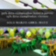 image_6483441 (4).JPG