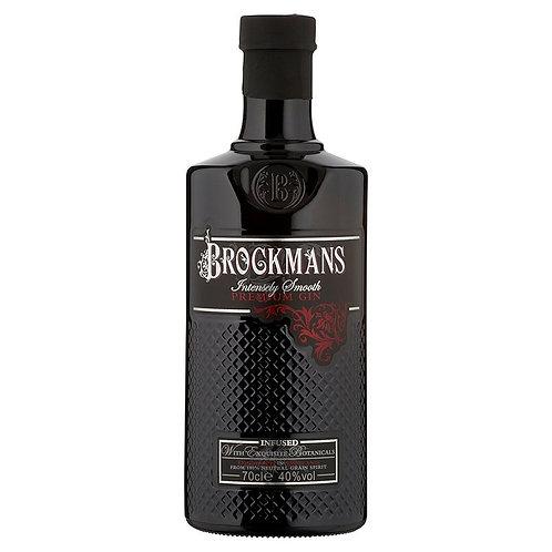 Brockmans Premium