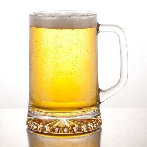 Chopp cerveza