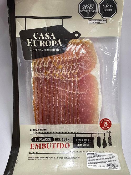 PROSCIUTTO CASA EUROPA