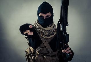 terrorismo-se-diluiu-perdeu-fronteiras-e