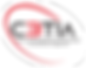 cetia-logo-540x429.png