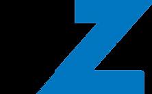 logo EZ.png