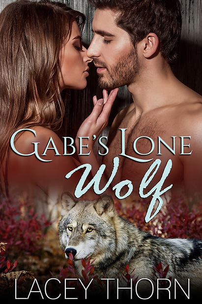 Gabe's Lone Wolf.jpg