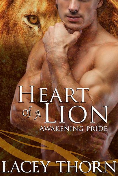 Heart of a Lion.jpg