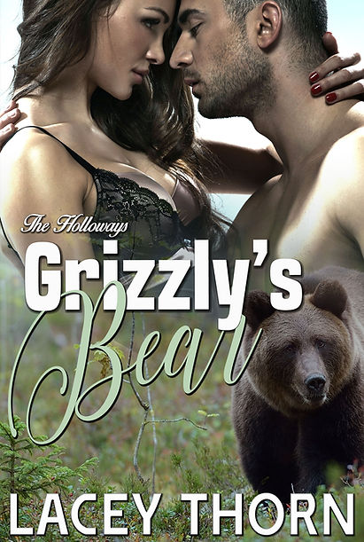 Grizzlys Bear2- BN.jpg