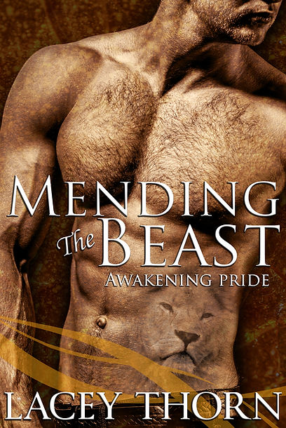 Mending the Beast4.jpg