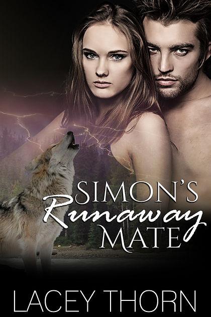 Simon's Runaway Mate.jpg