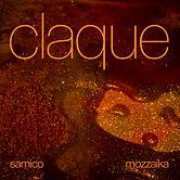 CLAQUE Artwork_edited_edited.jpg