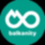 Balkanity_Logo_Circle.png