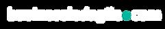 BLA Logo (white).png