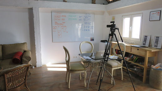 TheBarn - 1080p Whiteboard web.JPG