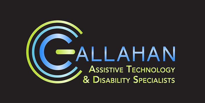 Assistive Technology, Disability Specialists, Santa Clarita, San Fernando,CallahanATDS