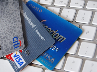 Basic Guidelines For Credit Card Users Or Applicants