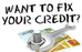 Bad Credit, Start Fixing It With These Tips
