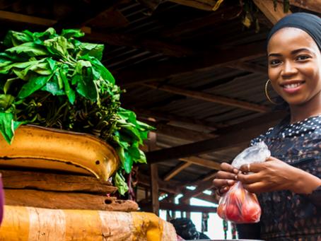 VALUE4HER platform boosts women in agribusiness