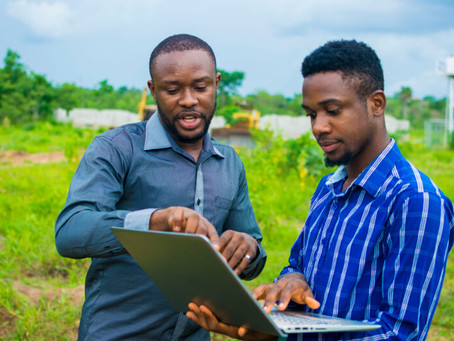 AGRA announces partnership with Aceli Africa to support African agribusiness SMEs