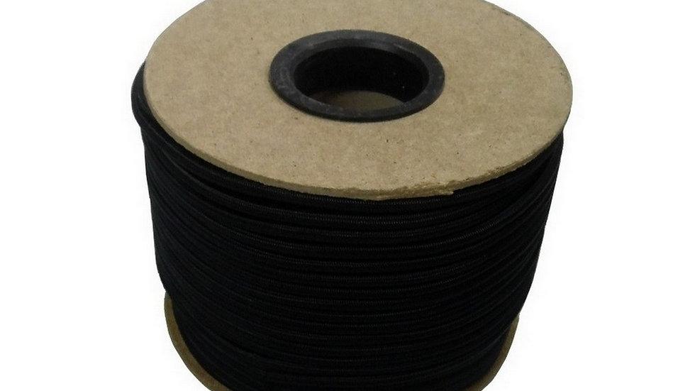 Ekspandor linka elastyczna gumowa