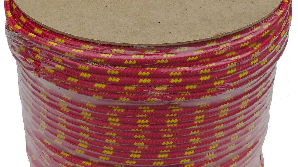 Sznurek, sznur, linka sznurkowa fi 8