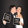 Wedding: Cathy & David
