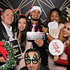 Holiday: Bluepoint Mortgage