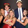 Prom: Estancia High School