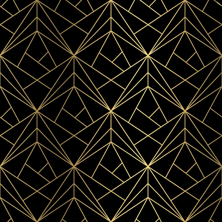 Gold Black Geometric.jpg