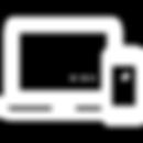 8bit photobooth, photo booth, online album