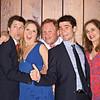 Wedding: Brittany & Nicolas