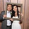Wedding: Nhu & Thai
