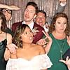 Wedding: Kassie & Derek