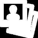 8bit photobooth, photo booth, copies