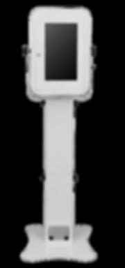 8bit photobooth, photo booth