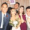 Wedding: Arsie & Brian