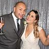 Wedding: Bianca & Ivan