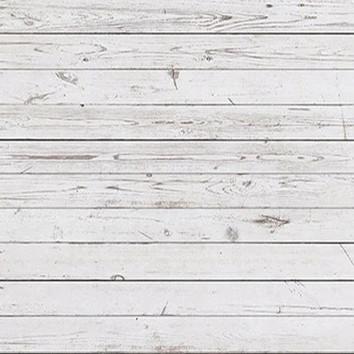 Wood - White Wash