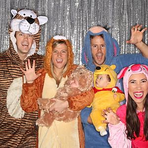 Holiday: RMV Family Club Halloween Party